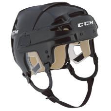 CCM  V 08 Senior, hokejová helma