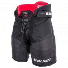 BAUER VAPOR X800 LITE Junior