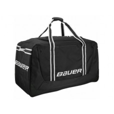 BAUER S16 650 CARRY BAG Medium, hokejová taška