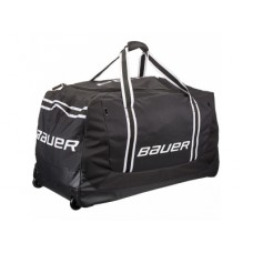 BAUER S16 650 Wheel bag Medium, hokejová taška