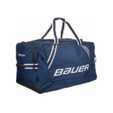 BAUER S16 850 CARRY BAG Large, hokejová taška