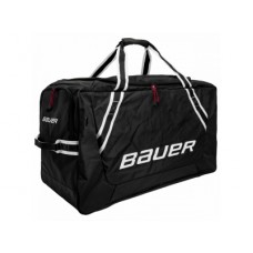 BAUER S16 850 CARRY BAG Medium, hokejová taška