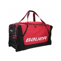BAUER S16 850 WHEEL BAG Medium, hokejová taška