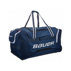 BAUER S16 950 WHEEL BAG Medium, hokejová taška