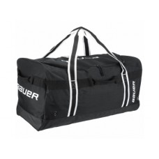 BAUER S17 VAPOR TEAM CARRY BAG, hokejová taška