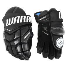 WARRIOR QRL3 Junior Rukavice Warrior