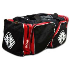 TACKLA Luxus Junior, hokejová taška