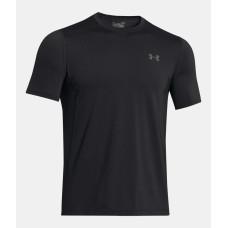 UNDER ARMOUR RAID SS, pánske tričko