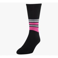 UNDER ARMOUR GOLF CREW, pánske ponožky