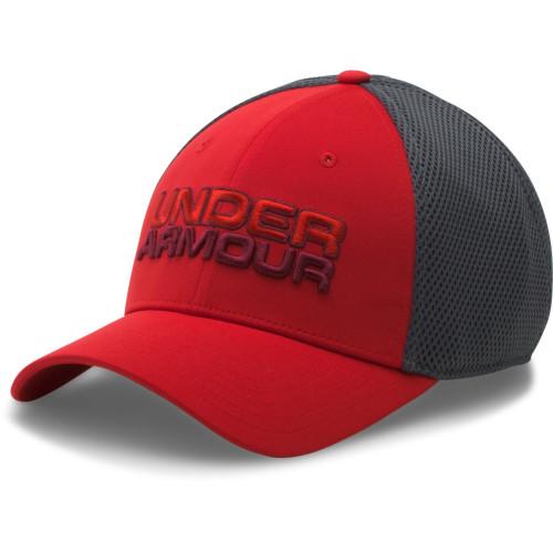 UNDER ARMOUR Sportstyle Cap, pánska šiltovka