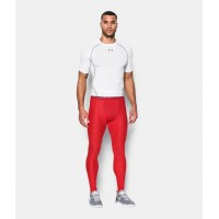 UNDER ARMOUR HG ARMOUR 2.0 LEGGING, pánske