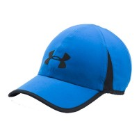UNDER ARMOUR Shadow Cap 4.0, pánska šiltovka