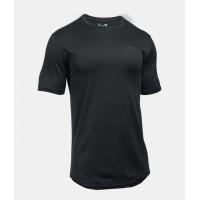 UNDER ARMOUR Sportstyle Core Tee, pánske tričko