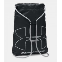 UNDER ARMOUR Steph Curry Sackpack