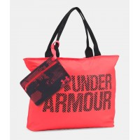 UNDER ARMOUR Big Wordmark Tote 2.0, dámska taška