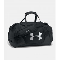 UNDER ARMOUR Undeniable Duffle 3.0, taška