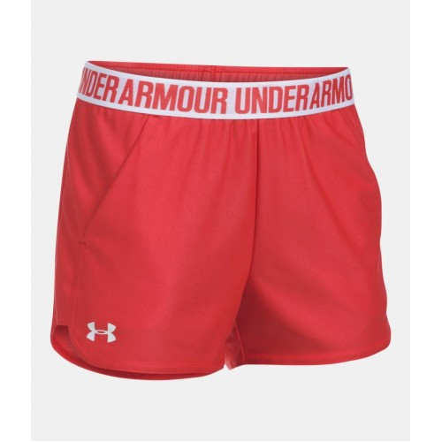 UNDER ARMOUR NEW Play Up Short, dámske šortky