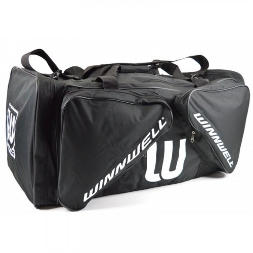 Winnwell  Carry bag
