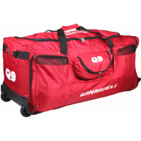 Winnwell Q9 Wheel Bag SR