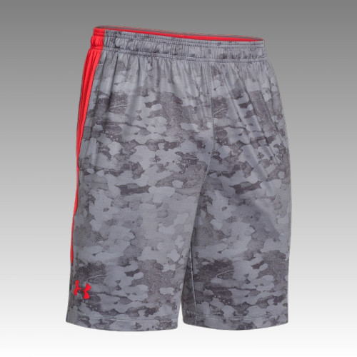 UNDER ARMOUR raid novelty, pánske