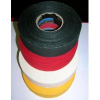 Páska na hokejku textilná 25mm x 25 m