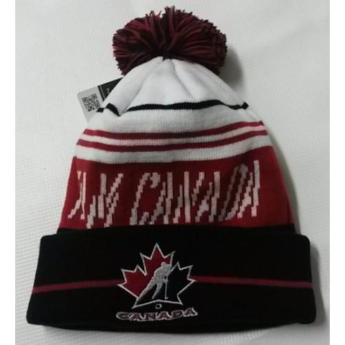 zimná čiapka OTH CANADA senior