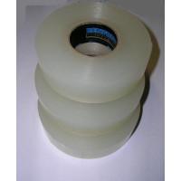 Páska trhačka CLEAR na holene