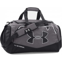 Under Armour Undeniable STORM MD Duffle Bag