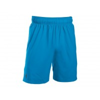 UNDER ARMOUR MIRAGE SHORT 8'', pánske
