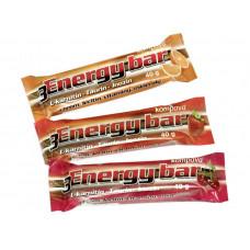 Kompava 3Energy bar, energetická tyčinka