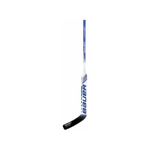 Brankárska hokejka BAUER Supreme ONE.7 Intermediate
