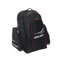 BAUER S14 PREMIUM CARRY BACKPACK, hokejová taška
