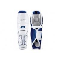 BAUER NEXUS N7000 Senior, chrániče holení