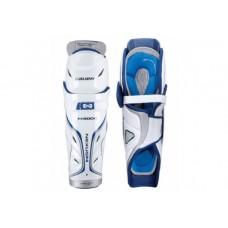BAUER NEXUS N9000 Junior, chrániče holení