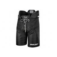 BAUER NEXUS N7000, hokejové nohavice