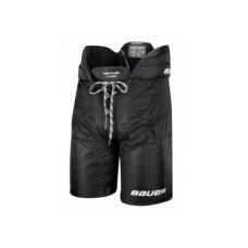 BAUER NEXUS N7000 Senior, hokejové nohavice