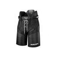 BAUER NEXUS N8000 Junior, hokejové nohavice