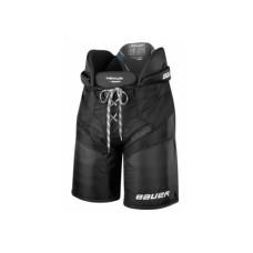 BAUER NEXUS N8000 Senior, hokejové nohavice