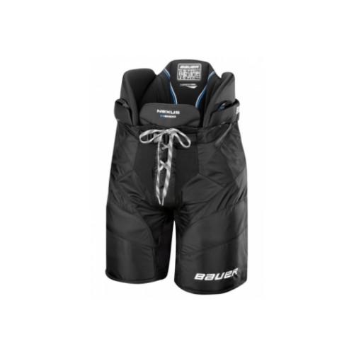 BAUER NEXUS N9000 Senior, hokejové nohavice