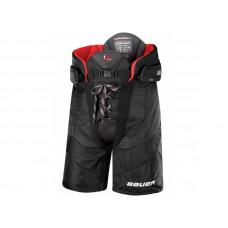 BAUER VAPOR 1X Senior, hokejové nohavice