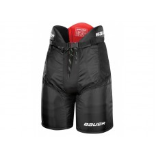 BAUER VAPOR X700 Senior, hokejové nohavice