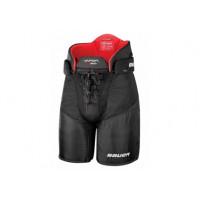 BAUER VAPOR X800 Senior, hokejové nohavice