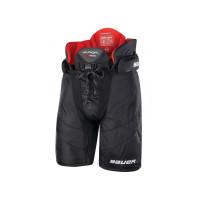 BAUER VAPOR X900 Senior, hokejové nohavice