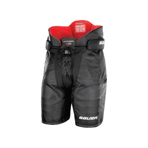 BAUER VAPOR X80 Junior, hokejové nohavice