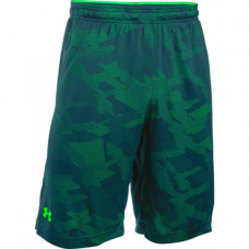 UNDER ARMOUR RAID JACQUARD SHORT, pánske