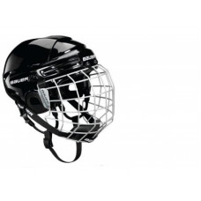 BAUER HH 2100 Combo Junior, hokejová prilba