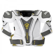 Chrániče ramien Warrior Dynasty AX2 SR