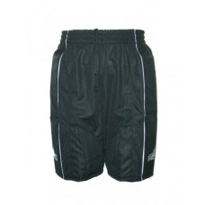 GS 09  hokejbalove nohavice