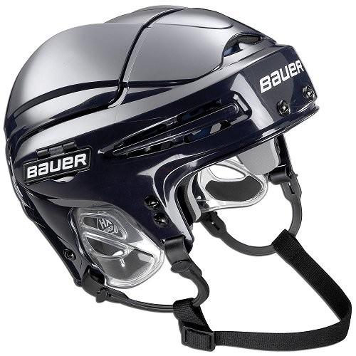 BAUER HH 5100, hokejová prilba
