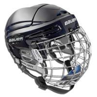 BAUER HH 5100 Combo, hokejová prilba